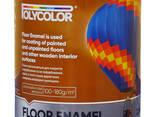 Эмали, лаки, краски, грунтовки, клея(enamels, paints, varnishes, glues, primers) - фото 15