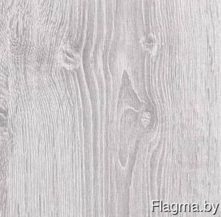 Ламинат Дуб Регуляр 2800 Kronostar Synchrotec 33 /8 мм/4v