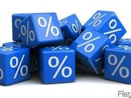 Ламинат Tarkett Unique с фаской - скидка 21% на весь август!