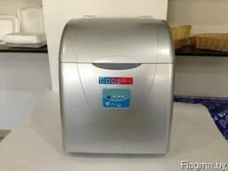 Льдогенератор cooleq ZB-15AP пальчиковый