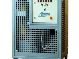 Льдогенератор Ziegra UBE 1000