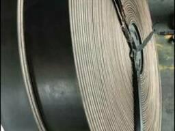Лента конвейерная резинотканевая ТК-200, БКНЛ-65
