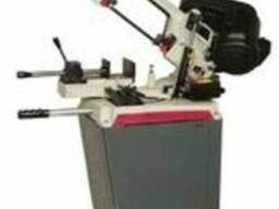 Ленточнопильный станок BS-128HDR (нет в наличии)