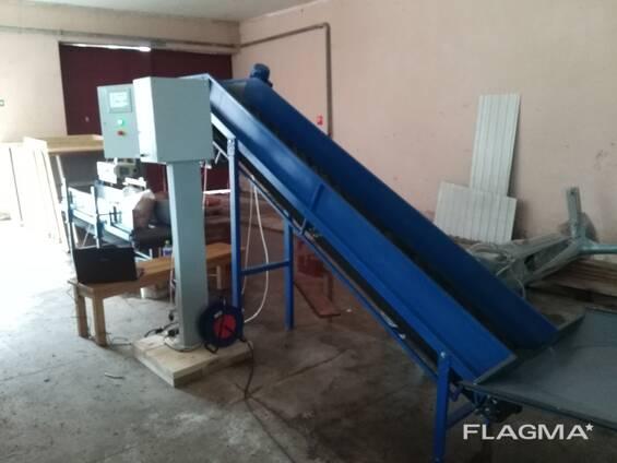 Ленточные транспортеры в минске транспортере т5 продажа цены