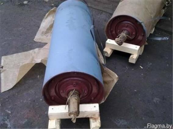 ремонт роликов на транспортеры