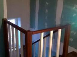 Лестницы - фото 4