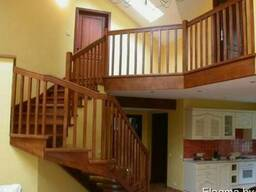 Лестницы изменить удалить - фото 3