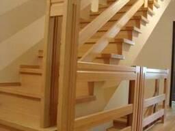 Лестницы изменить удалить - фото 4