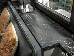 LG Hi-macs M323 Акриловый камень Искусственный камень