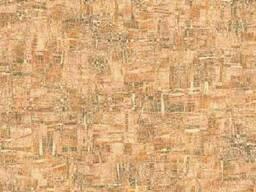 Линолеум Juteks (Ютекс) Стронг Плюс Фреско 3062