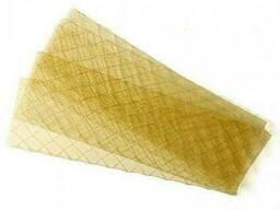 Листовой желатин Ewald 10 листов по 5г