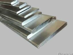 Листы алюминиевый