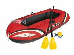 Лодка BestWay 61062EU