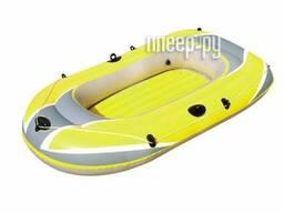 Лодка BestWay Naviga 61064B