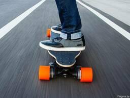 Лучшие качественные скейтборды в Минске по лучшей цене!