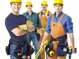 Любые ремонтно-строительные работы 375(29)200-22-82
