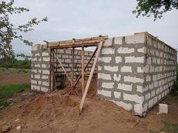 Любые виды строительных работ - фото 3