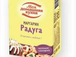 """Маргарин """"Радуга"""", 75% жирности"""