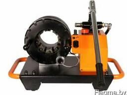 Машины и оборудование для сборки РВД. - фото 2