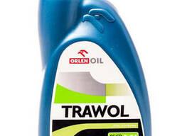 Масло для 4-х тактных двигателей сезонное Orlen-Oil Trawol SAE 30 (0,6л)