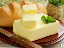 Масло и сыр с дисконтом!!!