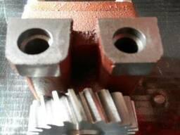 Масляный насос Zetor 4901-0732-7, 4001-0797