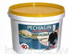 Майонез Pechagin Professional 40% 10 л