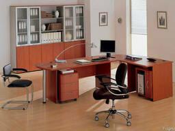 Мебель - фото 1