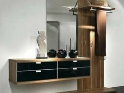 Мебель для прихожей - фото 2