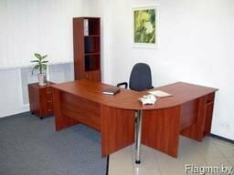 Мебель для вашего офиса.