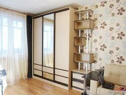 Мебель на заказ быстро, качественно, недорого.