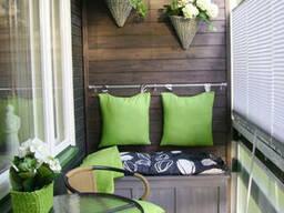 Мебель под заказ - фото 3