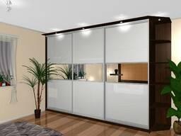 Мебель под заказ Светлогорск
