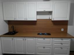Мебель соберу, разберу, изготовлю, отремонтирую.