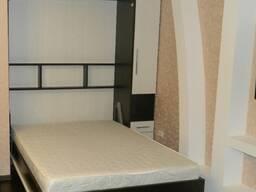 Мебель трансформер. (шкаф кровать)