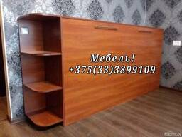 Мебель трансформер! Жлобин