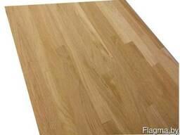 Мебельный щит - фото 2