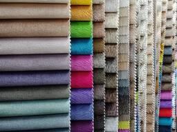 Мебельные ткани - фото 2