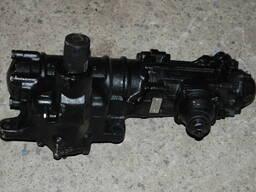 Механизм рулевого управления 4310-3400020-01(и их модиф. )
