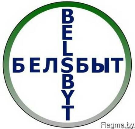 Мел кормовой (комбикормовый) 200р/т с доставкой по Беларуси!