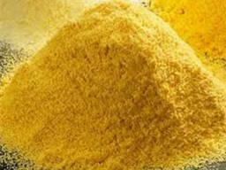 Меланж яичный сухой яичный порошок, производство Беларусь