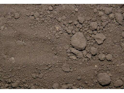 Удобрение для земли (мелиорант) в мешках по 10 кг