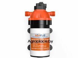 Мембранный насос Seaflo (SFDP1-015-120-36-12V) 0 0 0