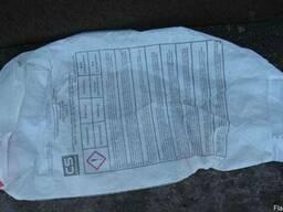 Мешки для строительного мусора Б/У