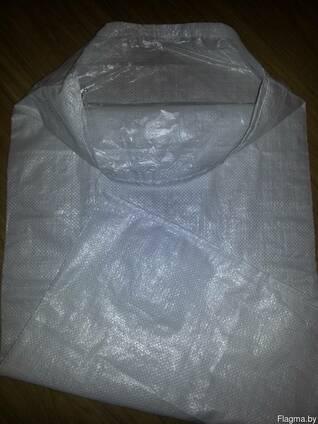 Мешок полипропиленовый 55*105 см