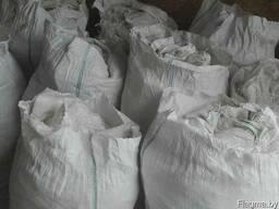 Продам мешок полипропиленовый Б/у
