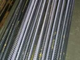 Металлопрокат цемент профильная труба (от 20т опт) Речица - фото 5