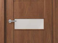 Межкомнатные двери МДФ с покрытием 3D минимальная цена.