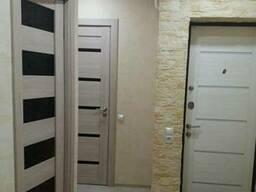 Межкомнатные двери | распашные | раздвижные | нестандарт - фото 2