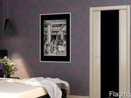Межкомнатные двери раздвижные и распашные под заказ Могилев